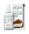 Elichid Liqua Bright Tobacco, 10 ml
