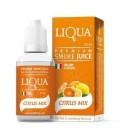 Elichid Liqua Blueberry, 10 ml