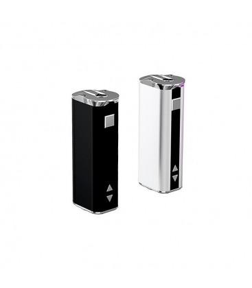 Baterie eGo Twist 2600mAh negru