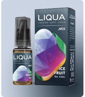Elichid Liqua Grape, 30 ml