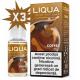 Elichid Liqua Cherribaki, 10 ml