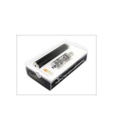 Kit eGo CE4 + adaptor priza