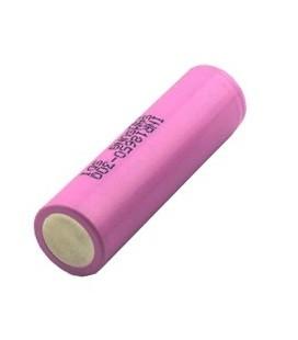 Baterie eSmart 300 mAh Kanger