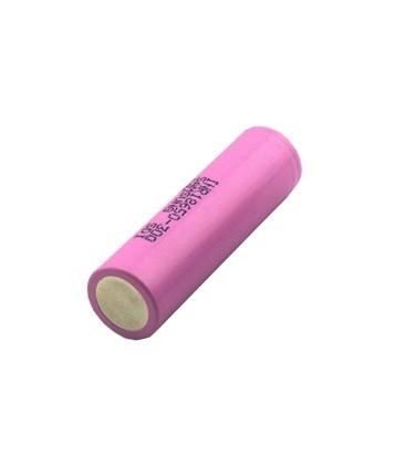 Baterie eSmart 350mAh Kanger